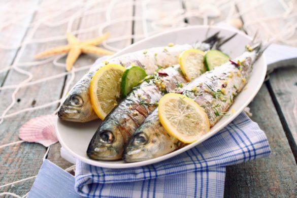A cultura gastronómica do Alentejo e Algarve