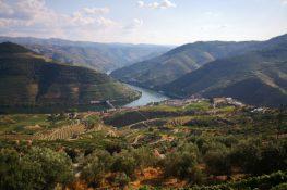 10 miradouros para apreciar paisagens incríveis