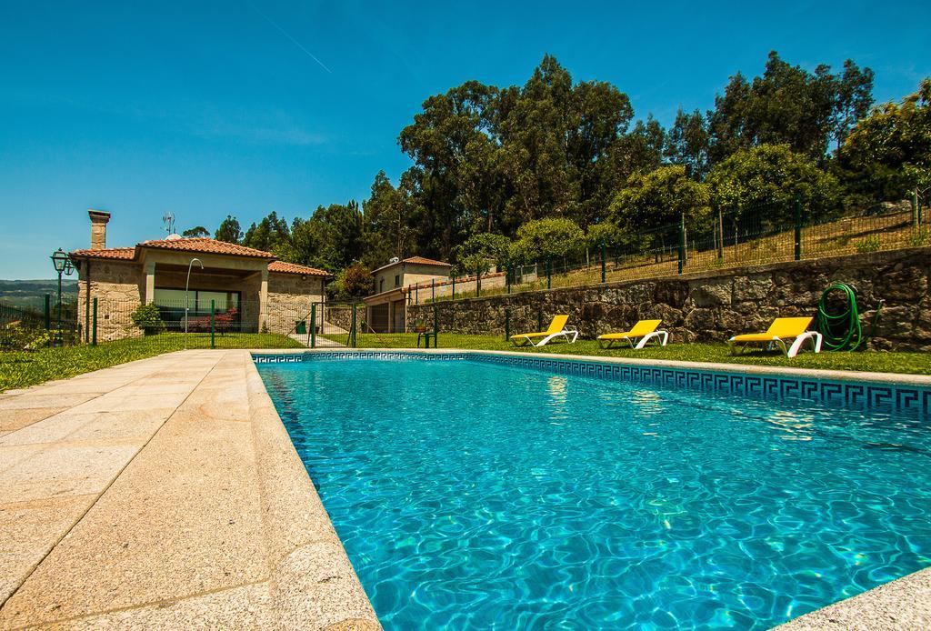 Quinta da Toural