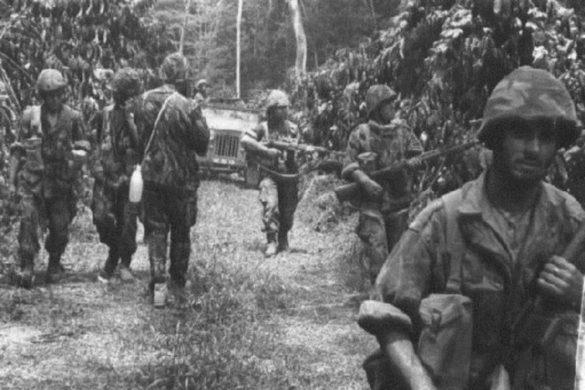 Sabe tudo o que aconteceu no dia 25 de abril de 1974?