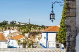 "10 razões para visitar Vila Viçosa, a ""princesa do Alentejo"""
