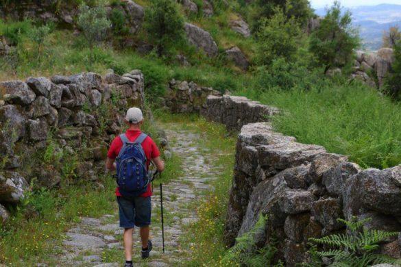 Aldeias Históricas de Portugal: um destino perfeito para aventureiros