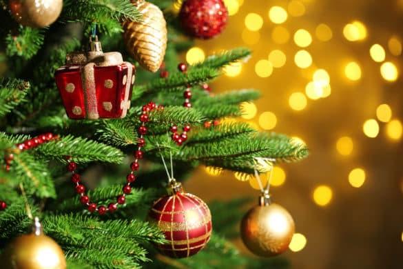 Tradições (curiosas) do Natal em Portugal