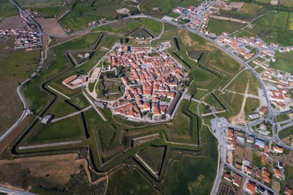 Périplo por seis Aldeias Históricas de Portugal (Parte I)