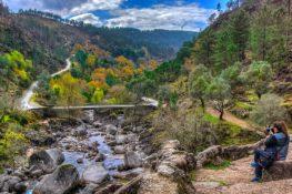 10 razões para visitar o Parque Nacional da Peneda-Gerês