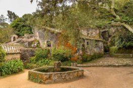 3 segredos do Parque Natural de Sintra